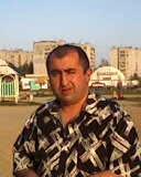 Рамеш Баширов, 7 марта 1995, Нижний Новгород, id116215602