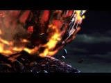 Perfect World - PC MMORPG - Official Trailer  The Best MMORPG. 100% Free