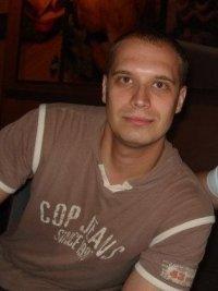 Сергей Мышкин, 15 августа , Москва, id46386175