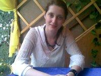 Валерия Титуленкова, Магадан, id55621791