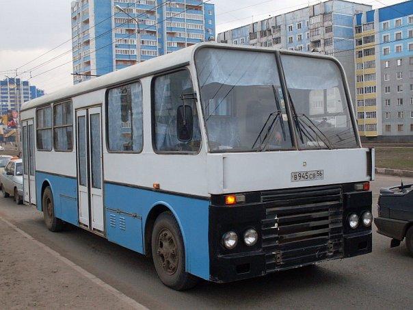Альтерна-4216