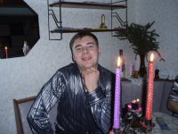 Роман Потураев, 14 марта 1989, Екатеринбург, id73760910