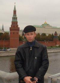 Александр Кононов, 2 января , Ростов-на-Дону, id80067568