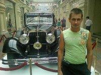 Василий Емелин, 13 мая 1980, Уфа, id98070711