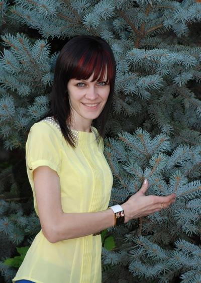 Ирина Доценко, 10 июня 1989, Одесса, id157955074