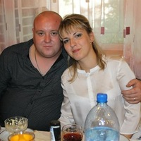 Елена Апарина, 11 июня 1989, Челябинск, id35706163
