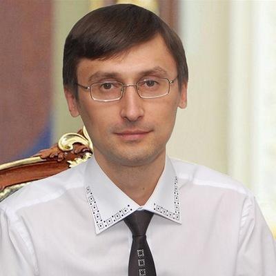 Александр Ковтун, 11 августа 1989, Северодонецк, id147659876