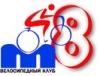 Велоклуб М8