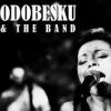 Victoria Odobesku & The Band