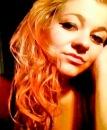 Кристина Привалова фото #18