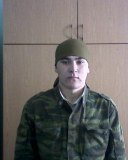 Виталий Бабушкин, 10 марта 1984, Киев, id66876316
