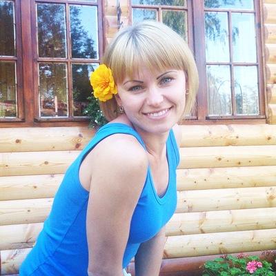 Елена Дроздова, 30 января 1985, id3300210