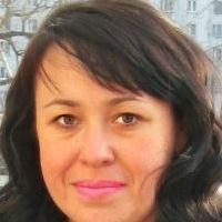 Эльмира Муртазина, 11 августа 1979, Набережные Челны, id66776272