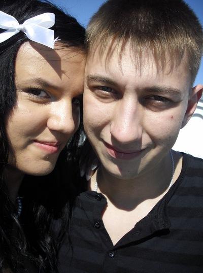 Алексей Махмутов, 21 марта , Бердск, id44124390