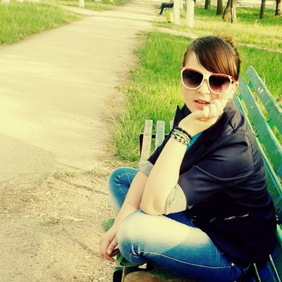 Prepelita Elena, 11 июля 1994, Львов, id216387391
