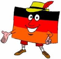 Немецкий язык Контрольные по немецкому переводы ВКонтакте Контрольные по немецкому переводы