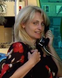 Ольга Хаирова, 27 декабря 1973, Набережные Челны, id106247375