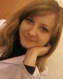 Танюшка Никонорова, Кировоград, id123759123