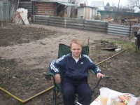Святослав Тимошин, 21 ноября 1999, Запорожье, id131315624