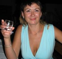 Инга Пархоменко, 29 июня , Кострома, id146037716