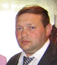 Александр Гончаров, 28 июля 1958, Бобров, id151577585