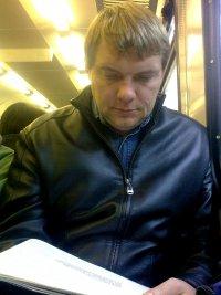 Юрий Фигон, id52968399