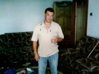 Сергей Нечипорук, Бердичев, id67094573