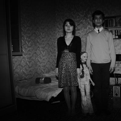 Эрик Ли, 6 июля 1996, Ростов-на-Дону, id49596192