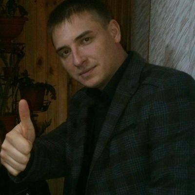 Игорь Габдулбаров, 24 июня 1986, Набережные Челны, id111485269