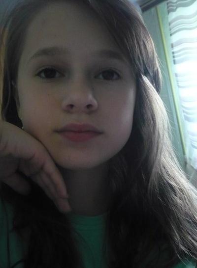 Дарья Савастин, 1 марта 1999, Москва, id220014369