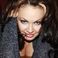 Маша Кравченко, 4 июля , Киев, id6955370