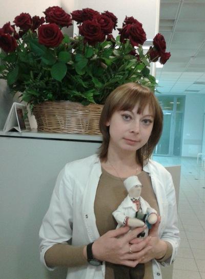 Анна Кузнецова, 22 февраля , Курган, id38887371