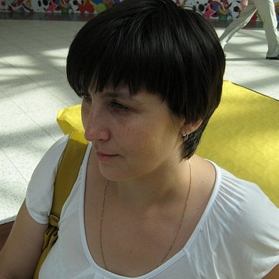 Наталья Чеботарева, 15 февраля , Новосибирск, id14506887