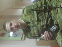 Борис Молодецкий, 16 февраля , Санкт-Петербург, id101894191