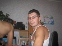 Михаил Михайлов, 27 августа 1985, Кез, id124536507