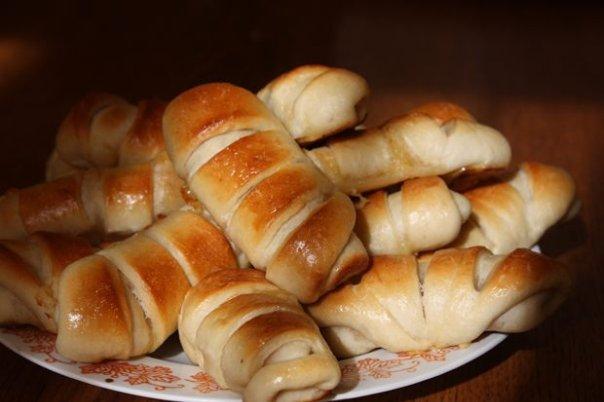 Галин хлеб без ничего Пекла и месила в ХП, без излишеств, на ржаном режиме, на колобок только досып... - 2