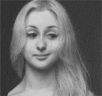 Виктория Панкратова, 6 июля 1995, Харьков, id154128509