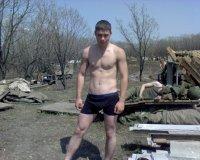 Игорь Гузовский, 9 апреля 1991, Пермь, id74169526