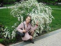 Елена Л-ва, 26 апреля , Рязань, id14445048