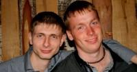 Виктор Голубев, Jelgava
