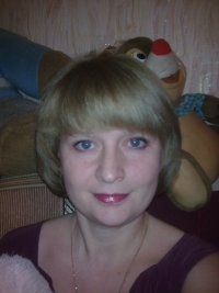 Анна Капустина, 22 октября 1977, Волгоград, id33923979