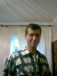 Вадим Волковский, Бердичев, id57489466