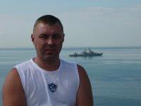 Алексей Садчиков, 2 сентября , Тобольск, id58242226