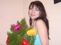 Татьяна Теленкова, 29 июля , Муравленко, id74090124