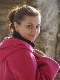 Марина Ковальчук, 27 июня 1983, Санкт-Петербург, id957145