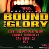 Bound for Glory 2013  Online