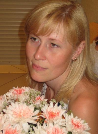 Татьяна Цикурская, 1 января 1976, Ижевск, id30213731