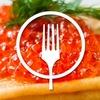 Restorania - лучшие рестораны, кафе, бары Киева