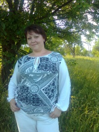 Елена Иванова, 17 июня , Тольятти, id100524709