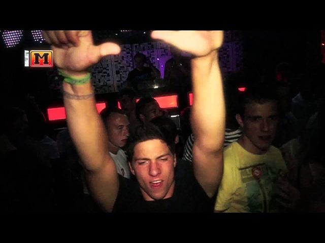 MaliaTV - Zig Zag Club Malia 2012 (part 6) (Wiley-Can U Hear Me?(ayaya)ft.Skepta,JMEMsD)